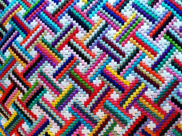 idee-deco-broderie-detail-2