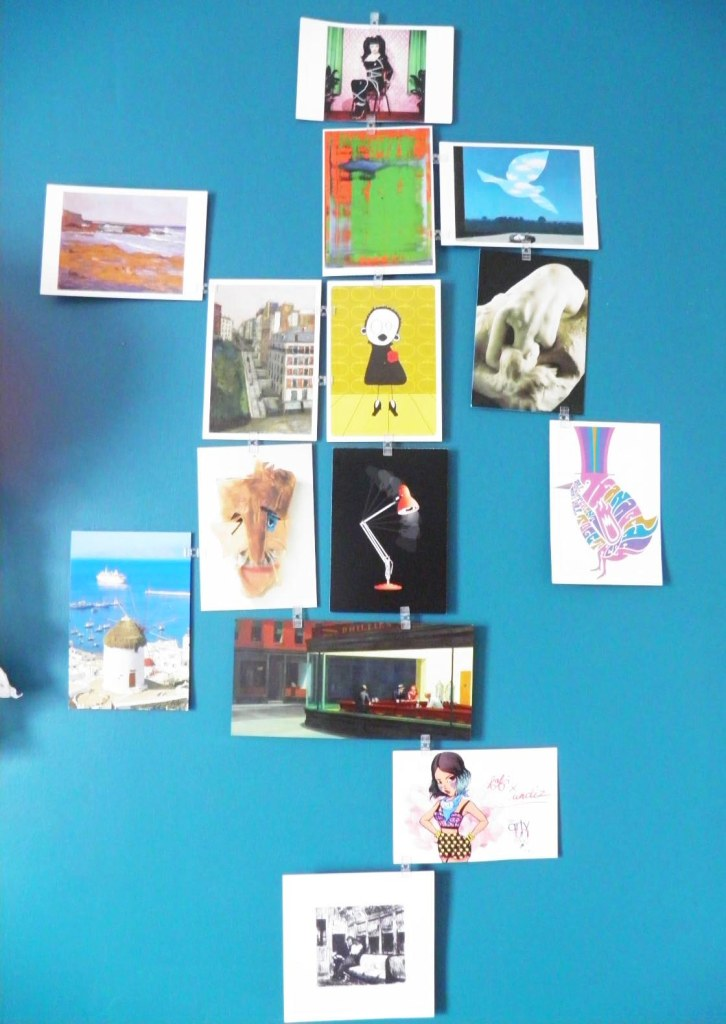 idee-deco-cartes-postales-composition