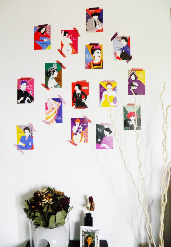 idee-deco-cartes-postales-masking-tape