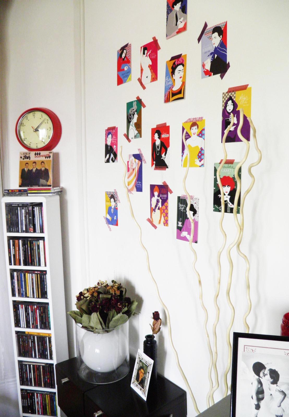 masking tape idee free masking tape idees masking tape. Black Bedroom Furniture Sets. Home Design Ideas