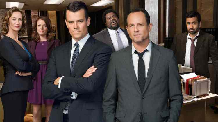 point-serie-battle-creek-1
