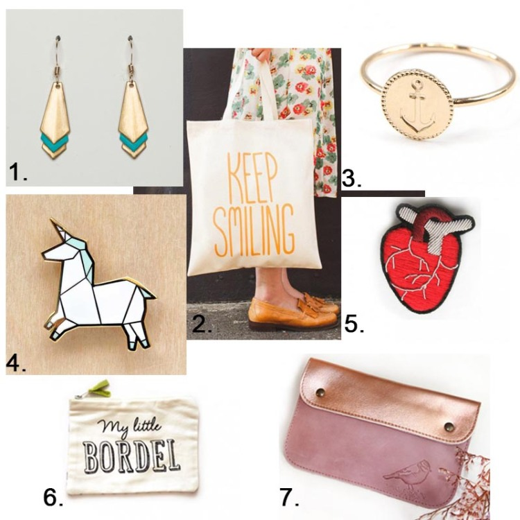 Selection-boutique-les-fleurs-1