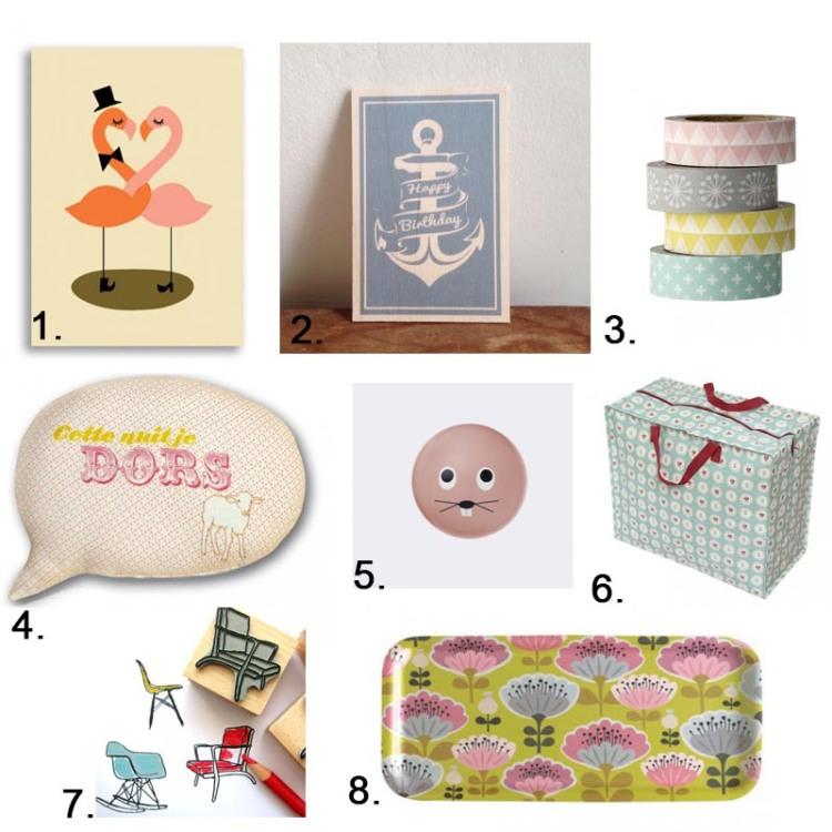 Selection-boutique-les-fleurs-2