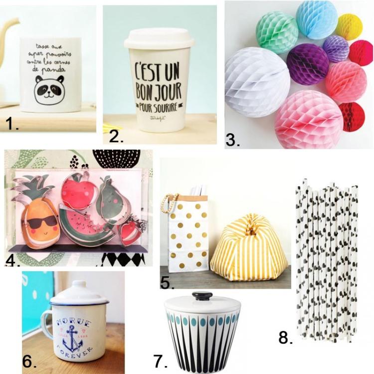Selection-boutique-les-fleurs-3