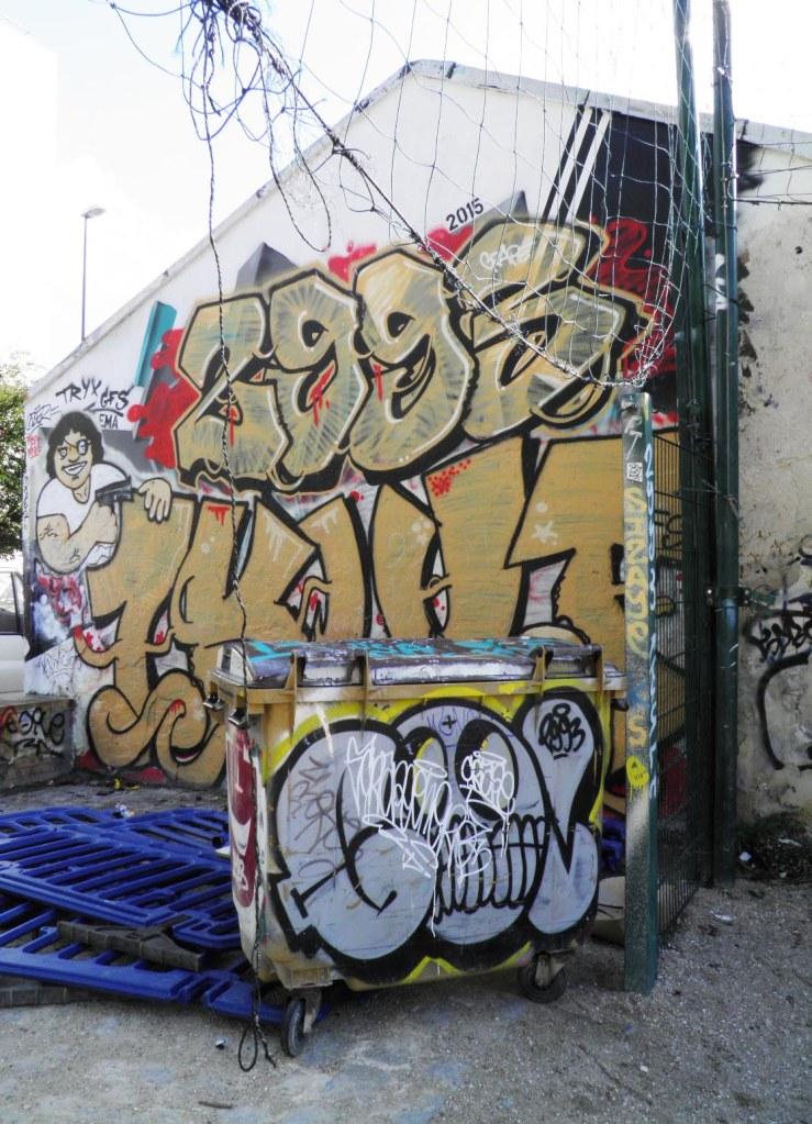 street-art-montreuil-festival