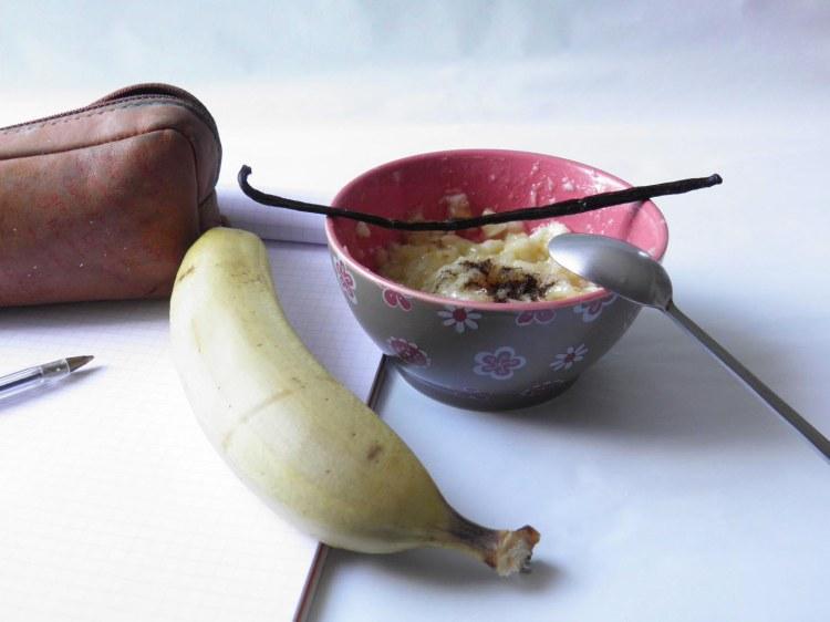 idee-recette-gouter-retour-enfance-banane-sucre-vanille