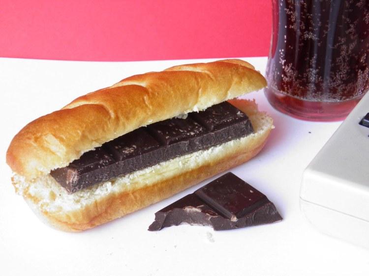 idee-recette-gouter-retour-enfance-pain-au-lait-chocolat