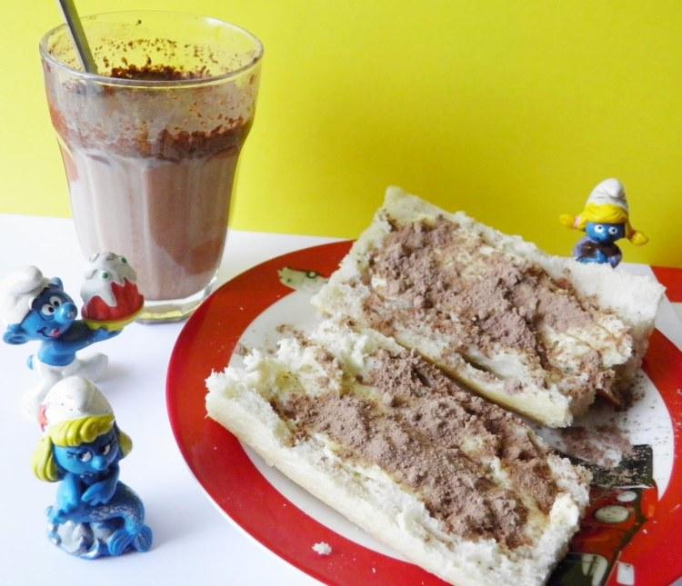 idee-recette-gouter-retour-enfance-pain-beurre-cacao