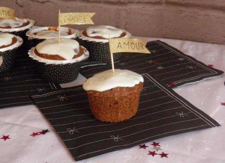 diy-recette-cupcake-chocolat-noix-coco-jour-de-l-an