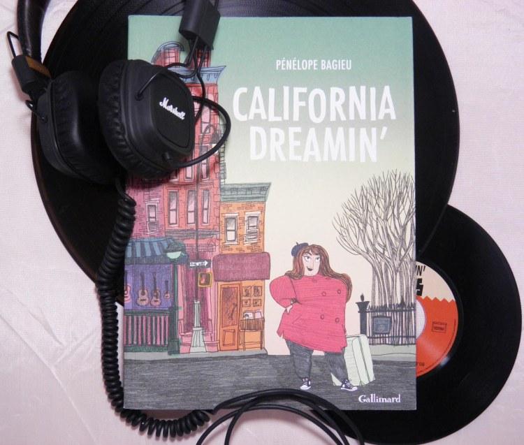 bd-california-dreamin-penelope-bagieu