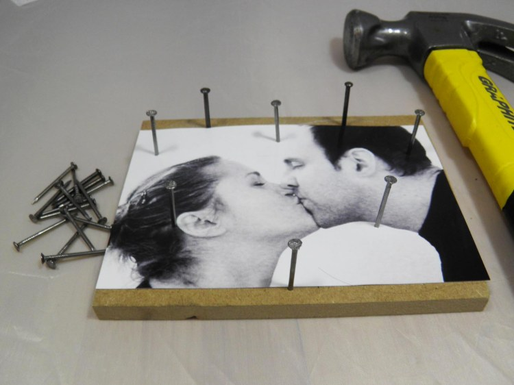 diy-cadre-photo-saint-valentin