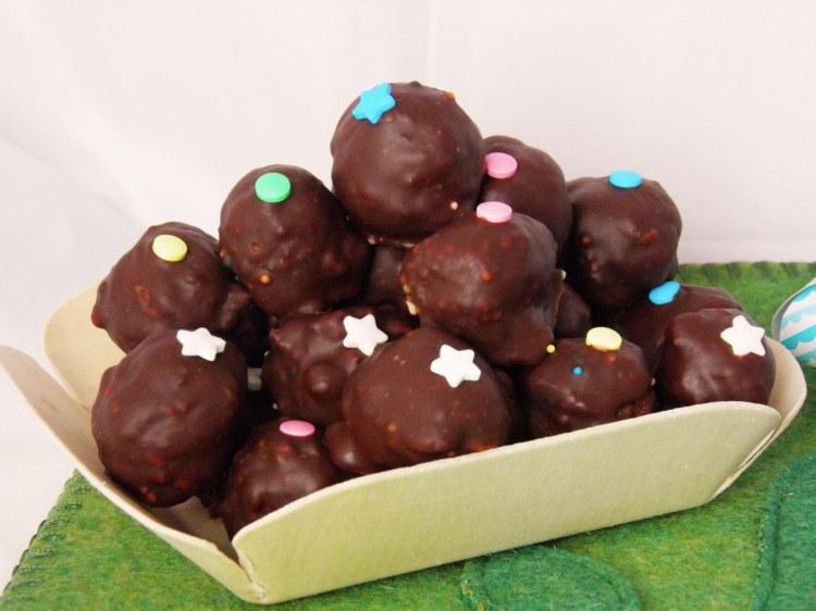 recette-chocolat-paques-rocher-kit-kat