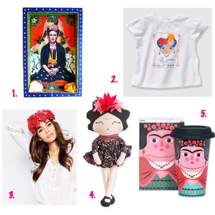 selection-shopping-frida-kahlo-1
