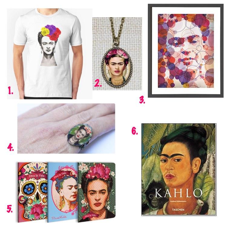 selection-shopping-frida-kahlo-2