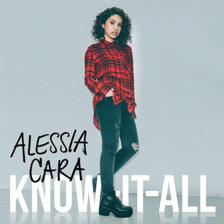 alessia-cara-album-know-it-all