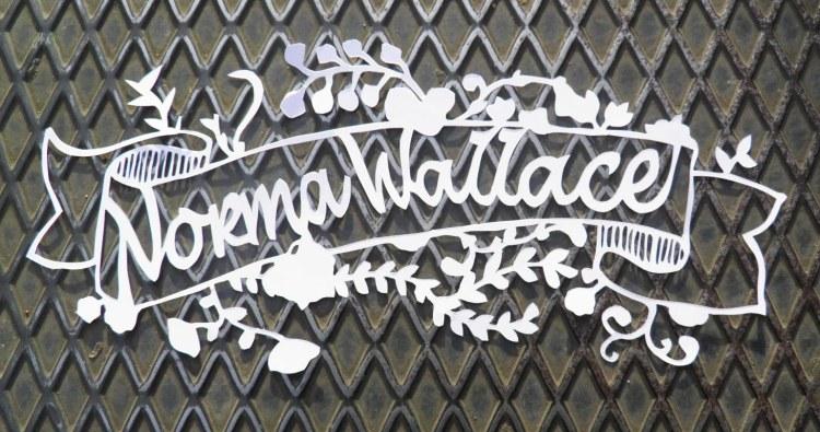 banniere-design-papier-sophie-lemille