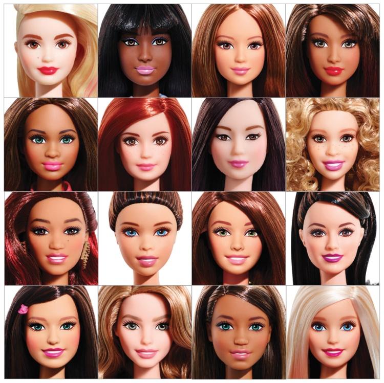 Barbie-expo-musée-art-décoratif-paris-1