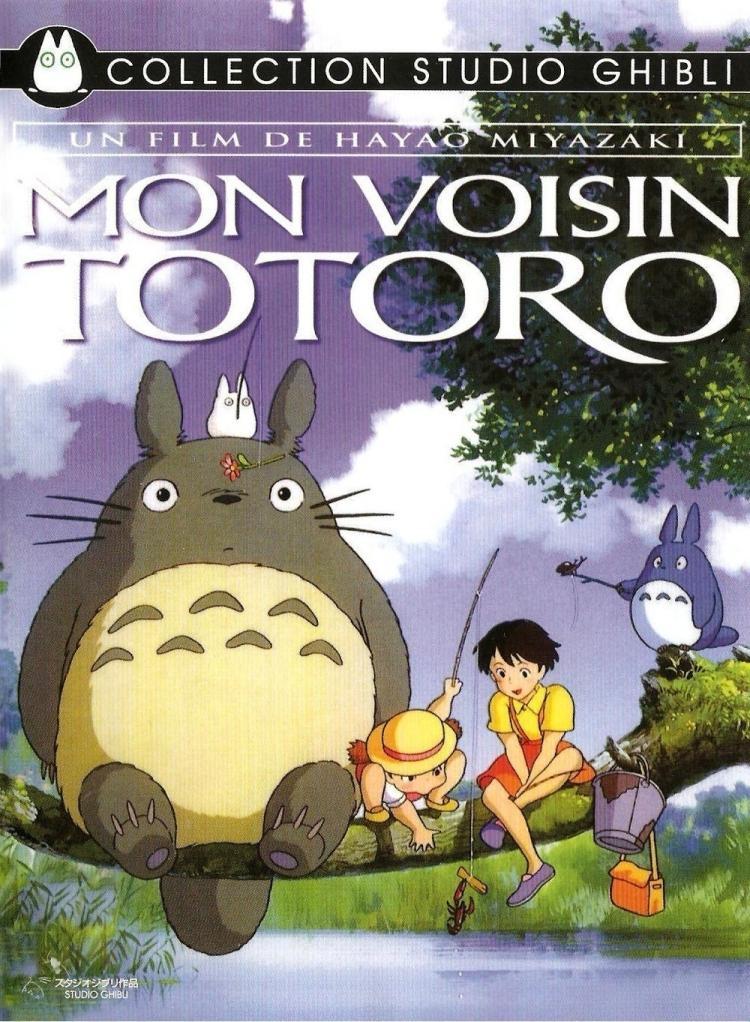 mon-voisin-totoro-hayao-miyazaki