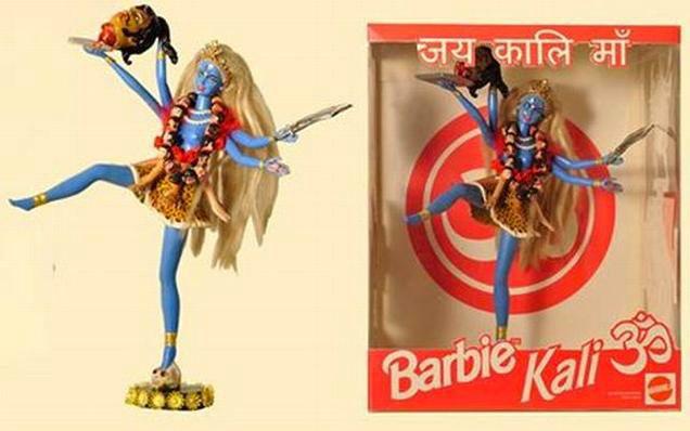Barbie-Shiva_1