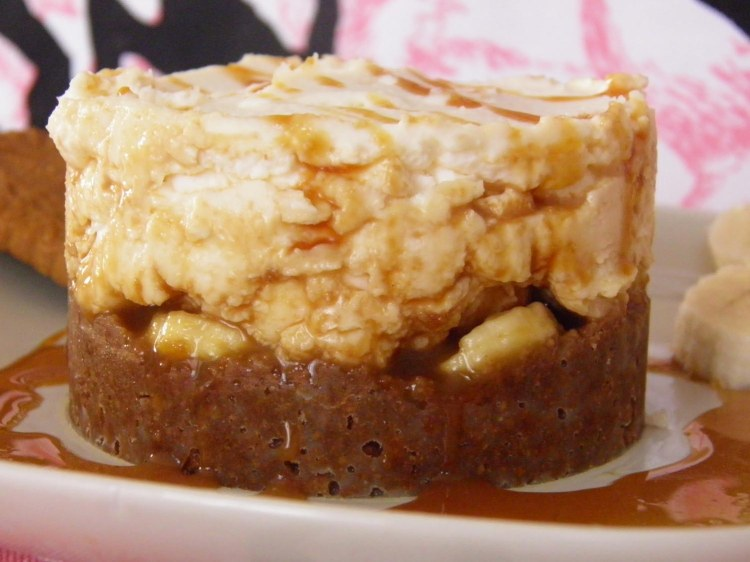 recette-banoffee-caramel-banane-mascarpone-