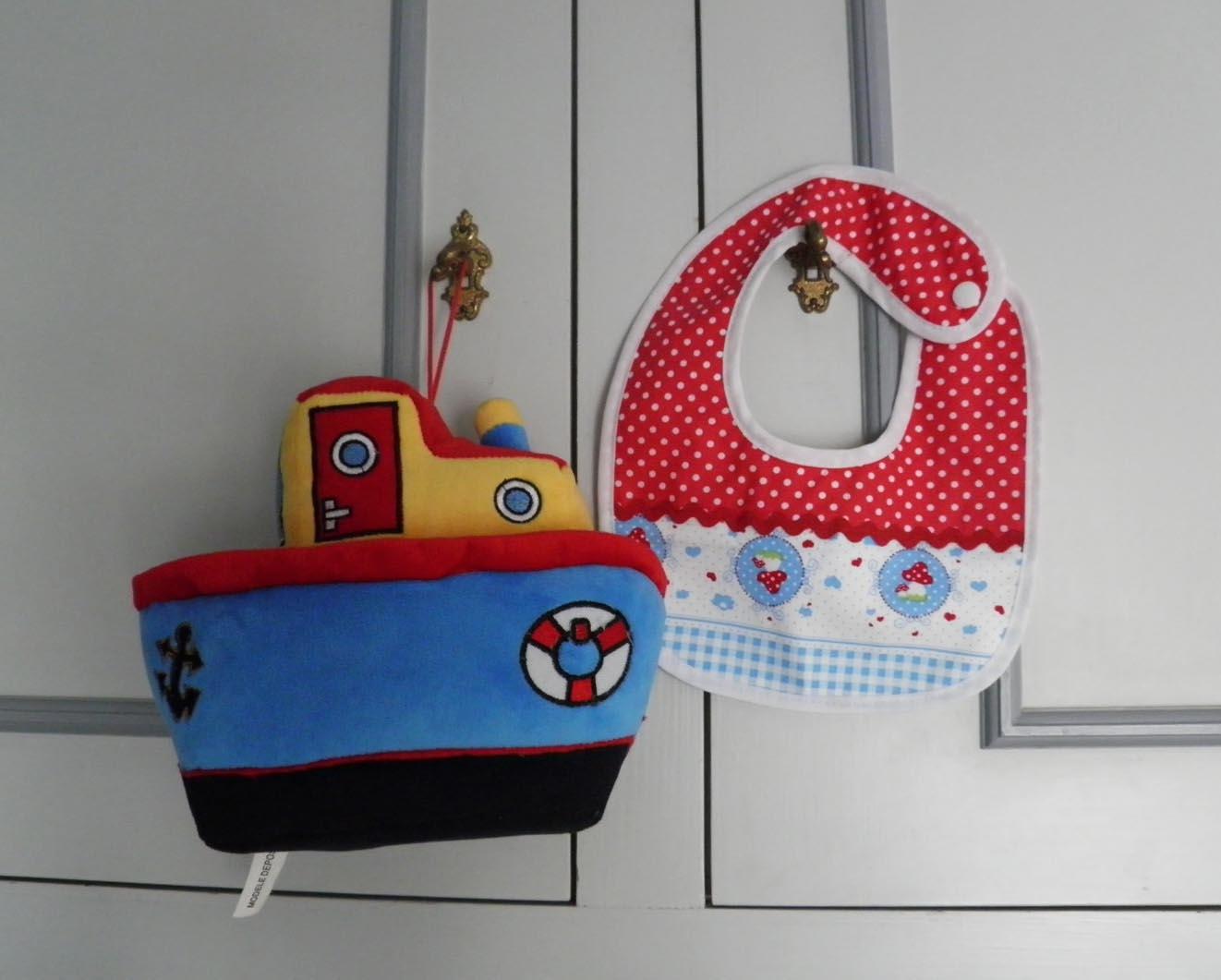 Décoration chambre fille bébé ~ Kategorie : Logodosia.net