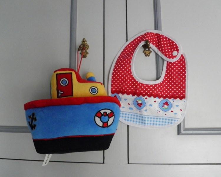 decoration-chambre-enfant-fille-bebe