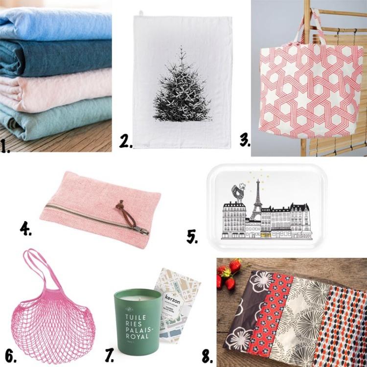 selection-shopping-accessoires-le-comptoir-parisien