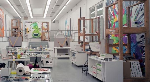 dans-l-atelier-exposition-petit-palais-jeff-koons