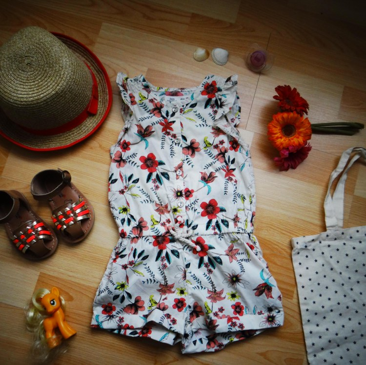 lookbook-kid-girl-summer-zara-creek