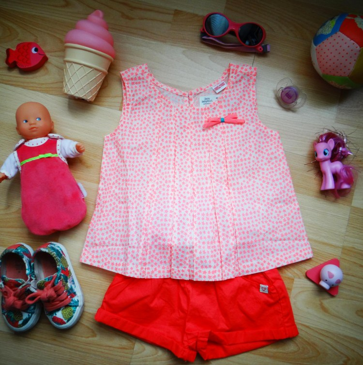 lookbook-kid-girl-summer-zara