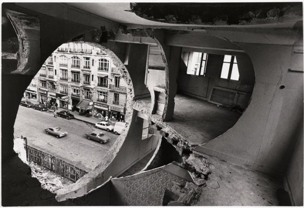 photographie-gordon-matta-clark-musee-rodin-exposition-entre-sculpture-photographie-3