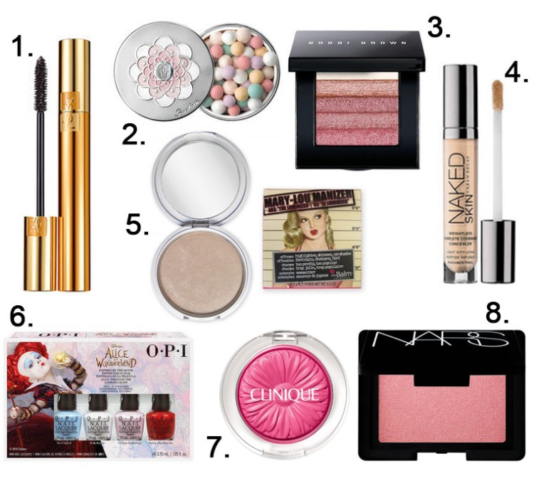wishlist-make-up-selection-maquillage-2106-1