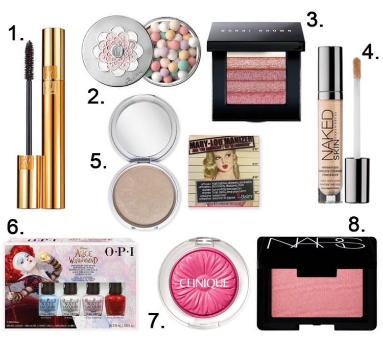 wishlist-make-up-selection-maquillage-2106-1