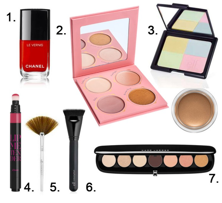 wishlist-make-up-selection-maquillage-2106-2