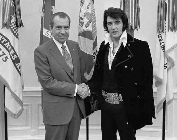 elvis-and-nixon-historical