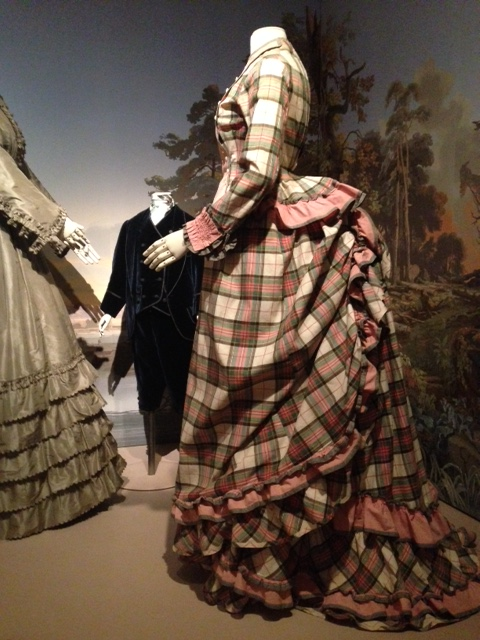 Fashion-Forward-musee-des-arts-decoratif-Paris
