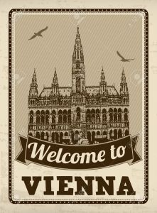 27170543-welcome-to-vienna-in-vintage-style-poster-vector-illustration-stock-vector
