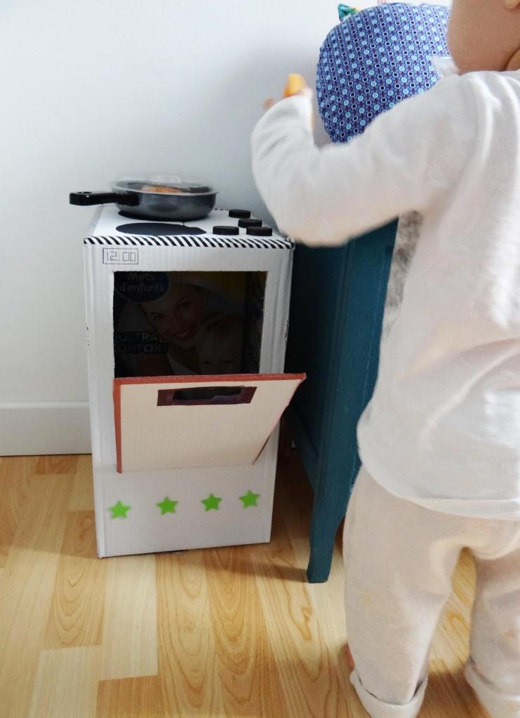 diy-kids-cuisine-carton-1