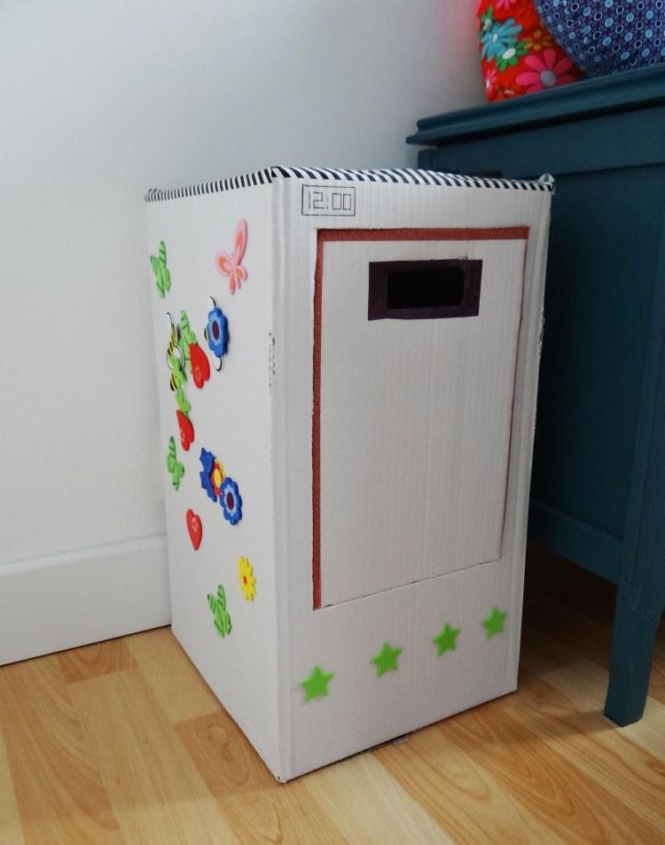 diy-kids-cuisine-carton-3