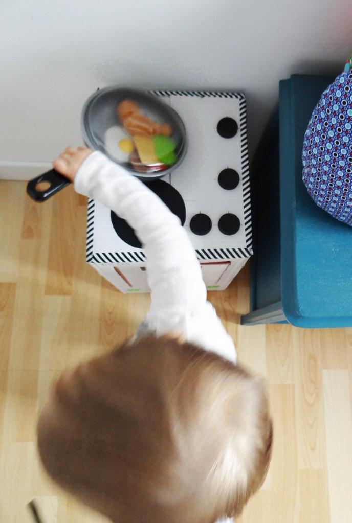 diy-kids-cuisine-carton-4
