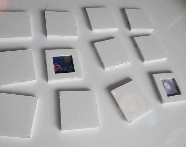 diy-kids-jeu-memori-tissu-3
