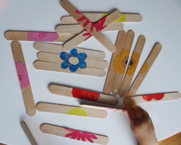 diy-kids-puzzle-bois-1