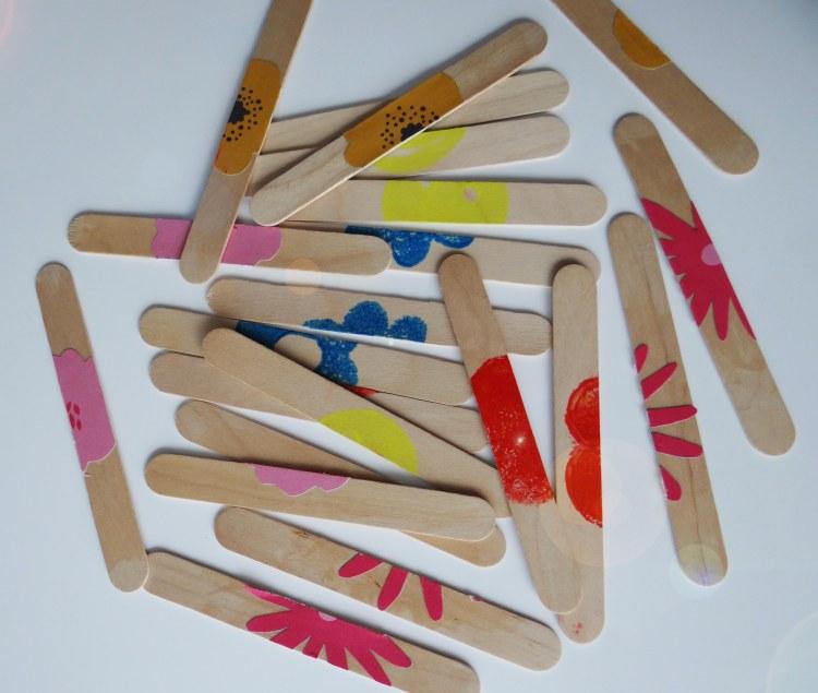diy-kids-puzzle-bois-2