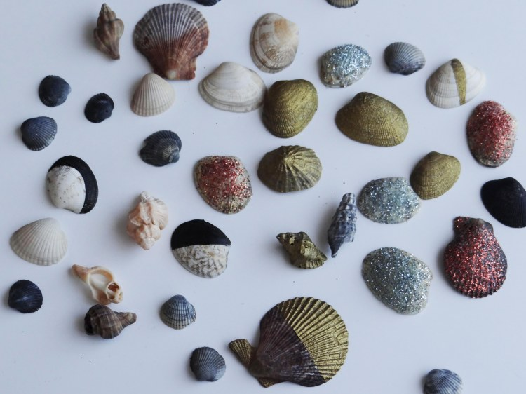 diy-magnets-coquillage-4
