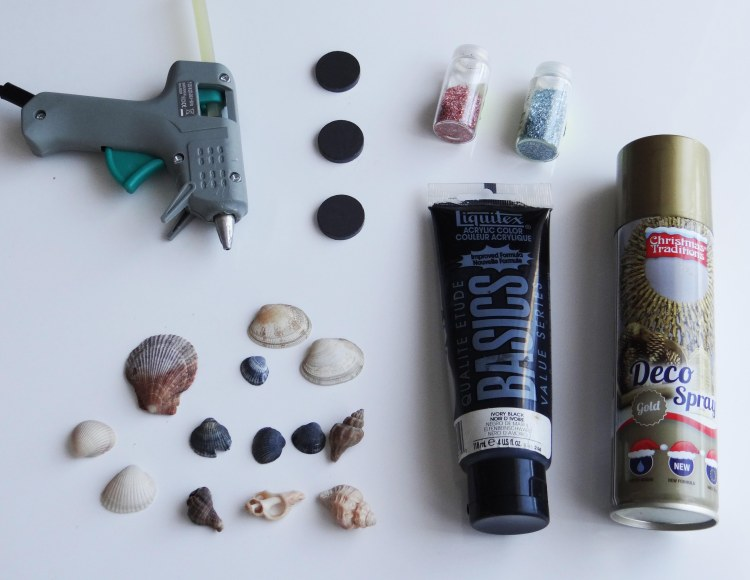 diy-magnets-coquillage-5