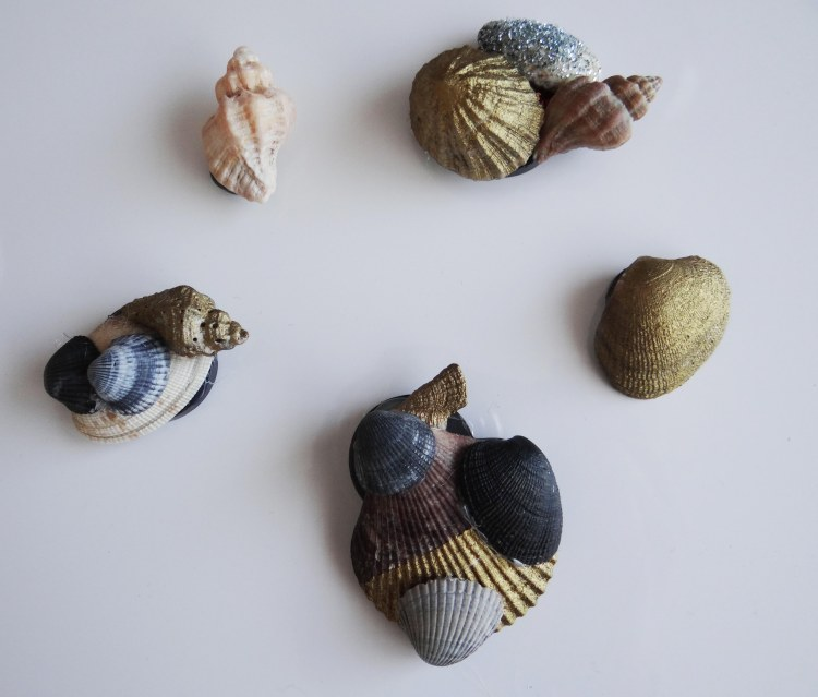 diy-magnets-coquillage-6