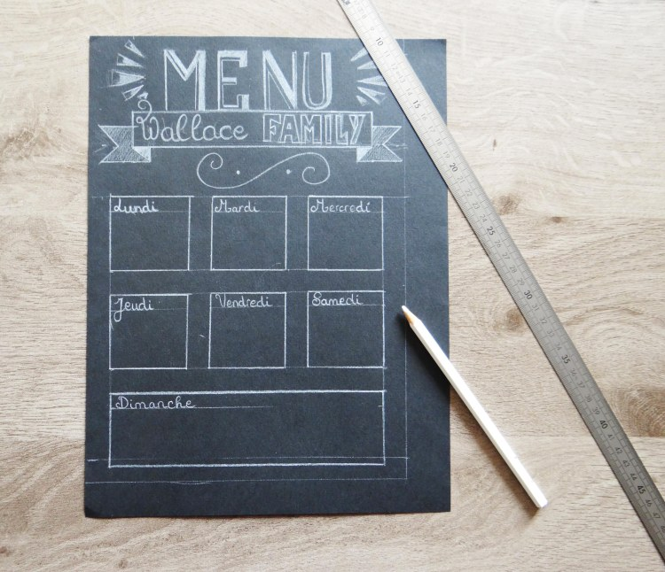 diy-menu-bistrot-decoration-cuisine-2