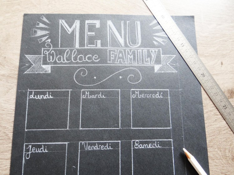 diy-menu-bistrot-decoration-cuisine-3