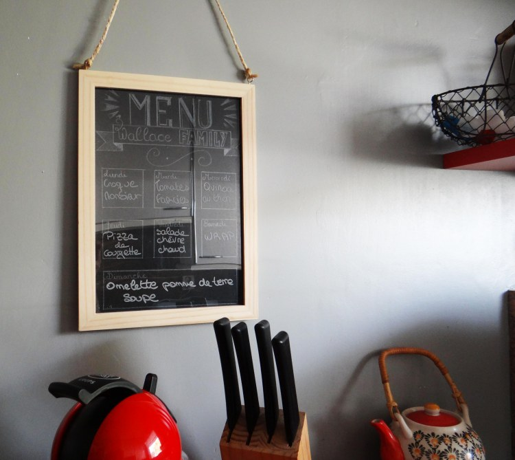 diy-menu-bistrot-decoration-cuisine-5
