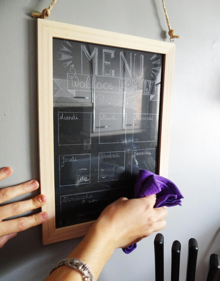 diy-menu-bistrot-decoration-cuisine-7